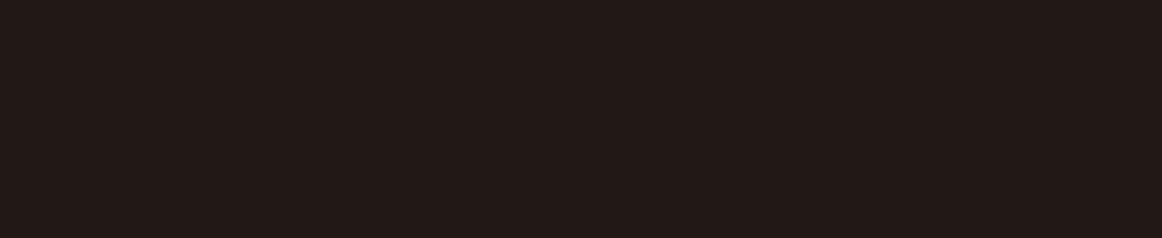 大原富枝文学館